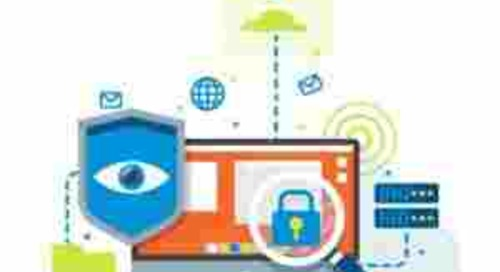 Ciberataques se sofistican; México no está a salvo