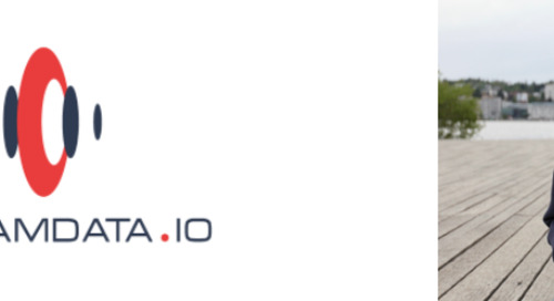 API streaming – Interview with Streamdata.io