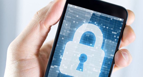 The state of Mobile App Security
