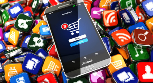 The value of Mobile in Retail