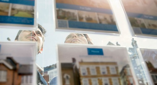 The New Tax Law Has Made It a Great Time to Invest in Real Estate. Here's How to Get the Most From Your Investment.