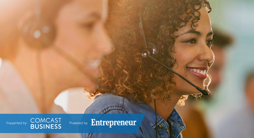 Free Webinar: How to Provide Consistent and Extraordinary Customer Experiences