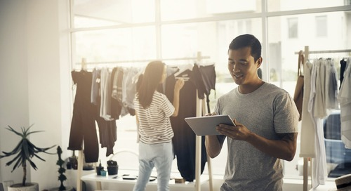 How To Choose A Training Solution For Your Retail Organization