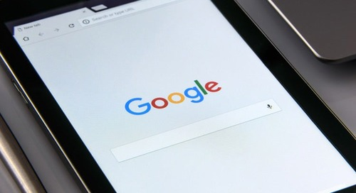 4 ways to think more like Google and less like an LMS