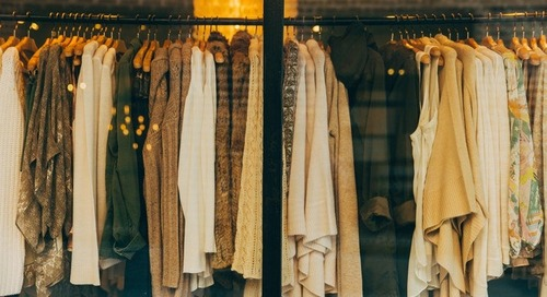 Retail is in trouble. Here's how associate knowledge can help.