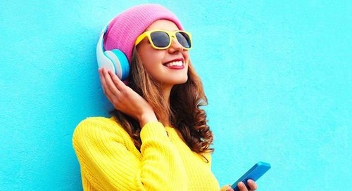 The 10 Best Audiobooks for Salespeople, Sales Managers, & Sales Leaders