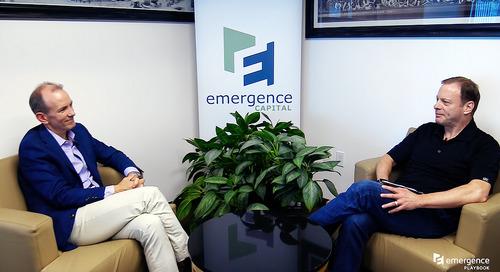René Lacerte, CEO/Founder of Bill.com