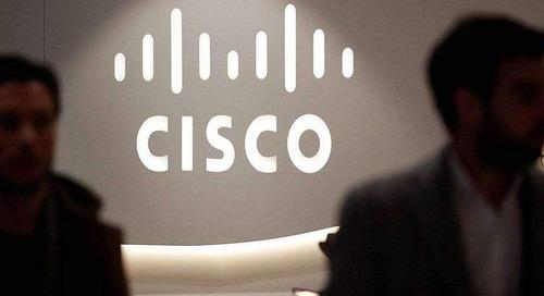 IT-эксперты назвали цель хакерской атаки на оборудование Cisco