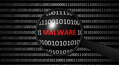 Equifax hit by further malware scare