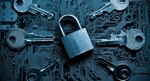 Businesses love Office 365, but ransomware is holding them back