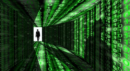 Overcoming threat detection blindspots