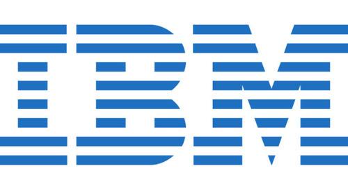 Správa IBM X Force pre rok 2018: Menej útokov na Shellshock, ale vyššie riziko zo strany zamestnancov