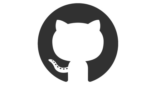 GitHub's free education bundle is now available to all schools