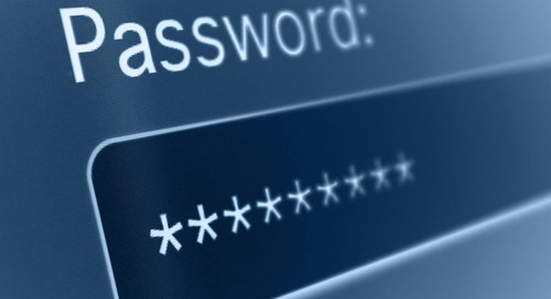 Dashlane study: people are still terrible at making secure passwords