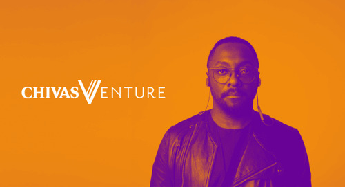 will.i.am is judging the Chivas Venture Global Final at TNW Conference