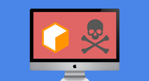 Nearly 400 Drupal sites infected with malware that secretly mines cryptocurrency