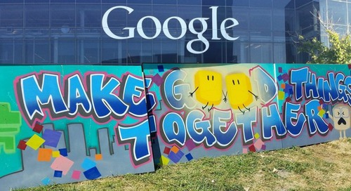 Google employees quit over the company's military AI project