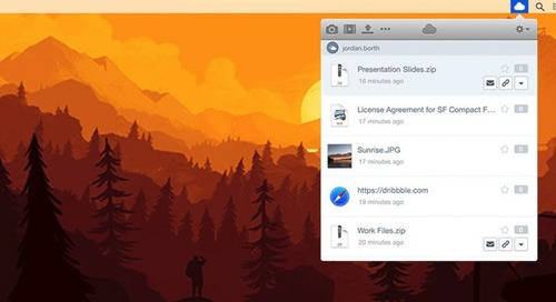 Get your whole team on the same page with CloudApp, now over 90% off