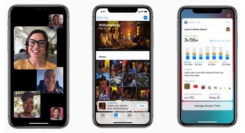 How to install iOS 12 beta on your iPhone or iPad right now