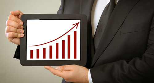 3 Ways Sales Enablement Services Can Grow Your Business