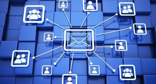4 Strategies to Get More Webinar Attendees