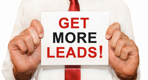 7 Expert Tips to Fuel Lead Generation