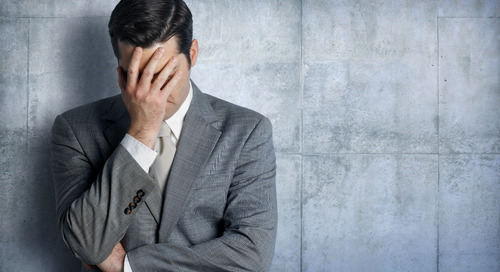 7 Signs Your Marketing Is Failing