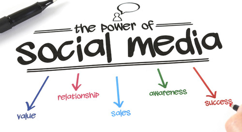 7 Signs It's Time to Reevaluate Your Social Media Strategy