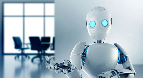 How AI Will Streamline Your Sales and Marketing