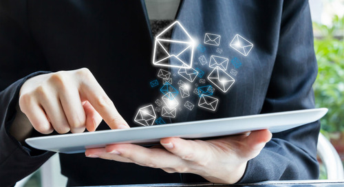 How to Build a Data-Driven Email Marketing Strategy