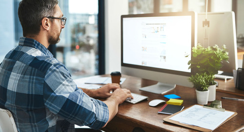 UI/UX: Why Every Quality Website Needs Both