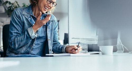 45 Sales Prospecting Tips to Help Sellers Identify & Connect with Uber-Busy Buyers