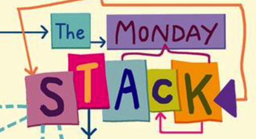 The Monday Stack: Aprimo Stakes Out its Cloud [DMN]
