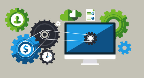Webinar: How to Automate Agency Operations and Grow Your Business