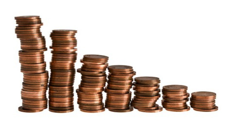 CMOs Budgets Shrinks: 6 Ways To Do More With Less