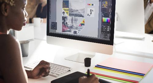 How Aprimo Used Idea Lab to Launch Idea Lab