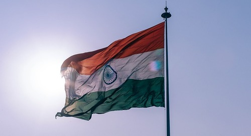 News: Google Expected to Launch Localized Mobile Payment App in India