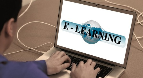 Creating an Effective eLearning Localization Strategy
