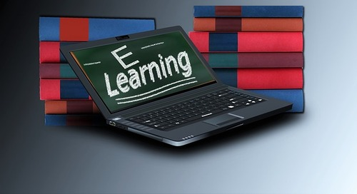 News: Thousands Sign Up for Arabic eLearning Translation Challenge