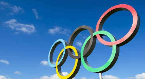 MediaPost: Your Brand's In The Olympics ... Now What?