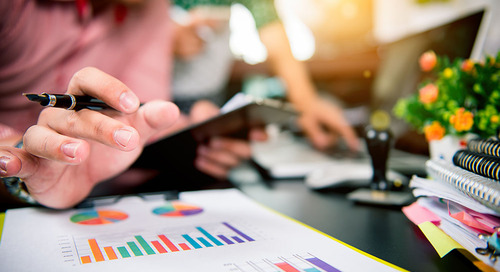 5 Essential KPIs that Showcase PR's Value