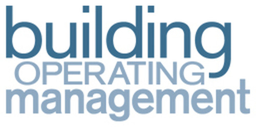 Innovative Products – Building Operating Management
