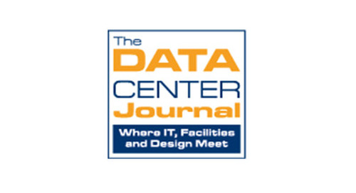 5 Ways DCIM Can Increase Data Center Energy Efficiency