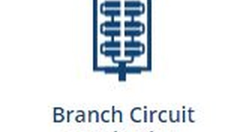 What is Branch Circuit Monitoring and How Does It Impact Power Usage Effectiveness?