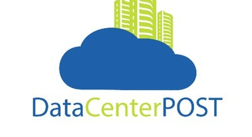 Rough Winter Weather, Smooth Data Center Operation