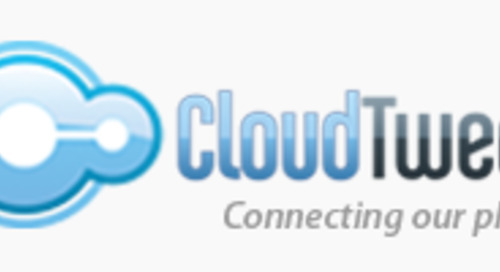 The Competitive Cloud Data Center