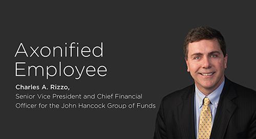 John Hancock Customer Profile