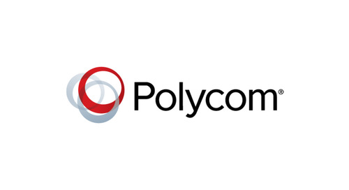 Top 7 Reasons to Choose Polycom