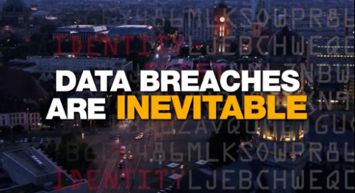 Understanding the Implications of the Data-Breach Notification Requirement In The EU's GDPR