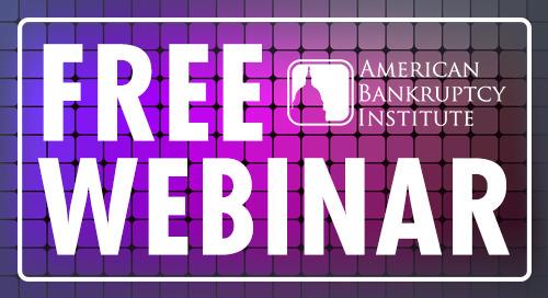 Bankruptcy v. Offer in Compromise: Alternatives to Resolving Tax Debts
